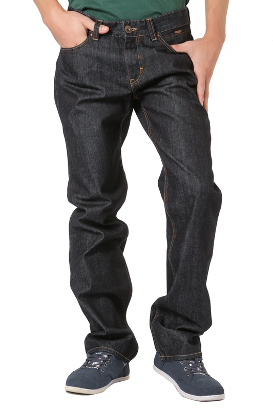 Джинсы CROSS JEANSДжинсы<br><br>Размер INT: 40-34<br>Размер RU: 56<br>brand_id: 41642<br>category_str_var: Odezhda-muzhskaia-dzhinsy<br>category_url: Odezhda/muzhskaia/dzhinsy<br>is_new: 0<br>param_1: None<br>param_2: None<br>season_autumn: 0<br>season_spring: 0<br>season_summer: 0<br>season_winter: 0<br>Возраст: Взрослый<br>Пол: Мужской<br>Стиль: None<br>Тэг: None<br>Цвет: Dark blue<br>custom_param_1: None<br>custom_param_2: None