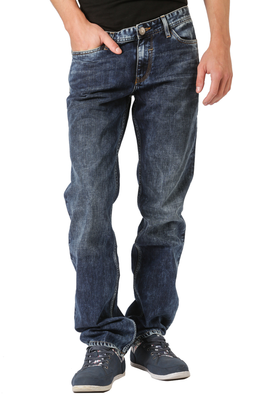 Джинсы CROSS JEANSДжинсы<br><br>Размер INT: 31-32<br>Размер RU: 46-48<br>brand_id: 41642<br>category_str_var: Odezhda-muzhskaia-dzhinsy<br>category_url: Odezhda/muzhskaia/dzhinsy<br>is_new: 0<br>param_1: None<br>param_2: None<br>season_autumn: 0<br>season_spring: 0<br>season_summer: 0<br>season_winter: 0<br>Возраст: Взрослый<br>Пол: Мужской<br>Стиль: None<br>Тэг: None<br>Цвет: Blue<br>custom_param_1: None<br>custom_param_2: None