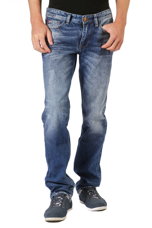 Джинсы CROSS JEANSДжинсы<br><br>Размер INT: 38-32<br>Размер RU: 54<br>brand_id: 41642<br>category_str_var: Odezhda-muzhskaia-dzhinsy<br>category_url: Odezhda/muzhskaia/dzhinsy<br>is_new: 0<br>param_1: None<br>param_2: None<br>season_autumn: 0<br>season_spring: 0<br>season_summer: 0<br>season_winter: 0<br>Возраст: Взрослый<br>Пол: Мужской<br>Стиль: None<br>Тэг: None<br>Цвет: Blue<br>custom_param_1: None<br>custom_param_2: None