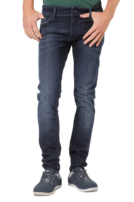 Джинсы CROSS JEANSДжинсы<br><br>Размер INT: 29-34<br>Размер RU: 44-46<br>brand_id: 41642<br>category_str_var: Odezhda-muzhskaia-dzhinsy<br>category_url: Odezhda/muzhskaia/dzhinsy<br>is_new: 0<br>param_1: None<br>param_2: None<br>season_autumn: 0<br>season_spring: 0<br>season_summer: 0<br>season_winter: 0<br>Возраст: Взрослый<br>Пол: Мужской<br>Стиль: None<br>Тэг: None<br>Цвет: Blue<br>custom_param_1: None<br>custom_param_2: None