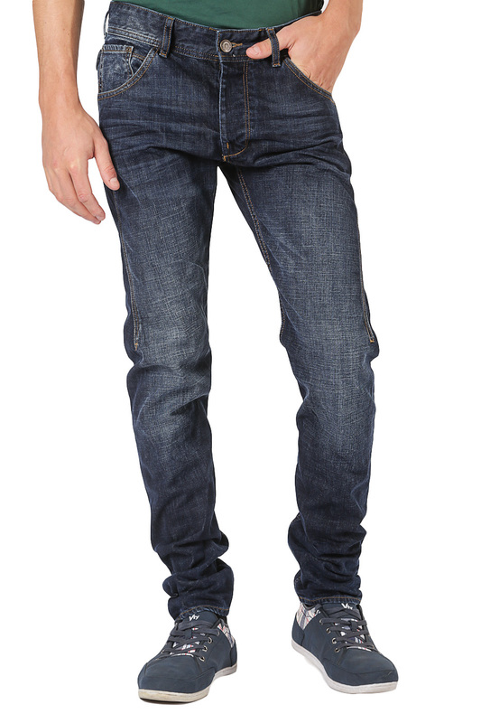 Джинсы CROSS JEANSДжинсы<br><br>Размер INT: 36-34<br>Размер RU: 52<br>brand_id: 41642<br>category_str_var: Odezhda-muzhskaia-dzhinsy<br>category_url: Odezhda/muzhskaia/dzhinsy<br>is_new: 0<br>param_1: None<br>param_2: None<br>season_autumn: 0<br>season_spring: 0<br>season_summer: 0<br>season_winter: 0<br>Возраст: Взрослый<br>Пол: Мужской<br>Стиль: None<br>Тэг: None<br>Цвет: Blue<br>custom_param_1: None<br>custom_param_2: None