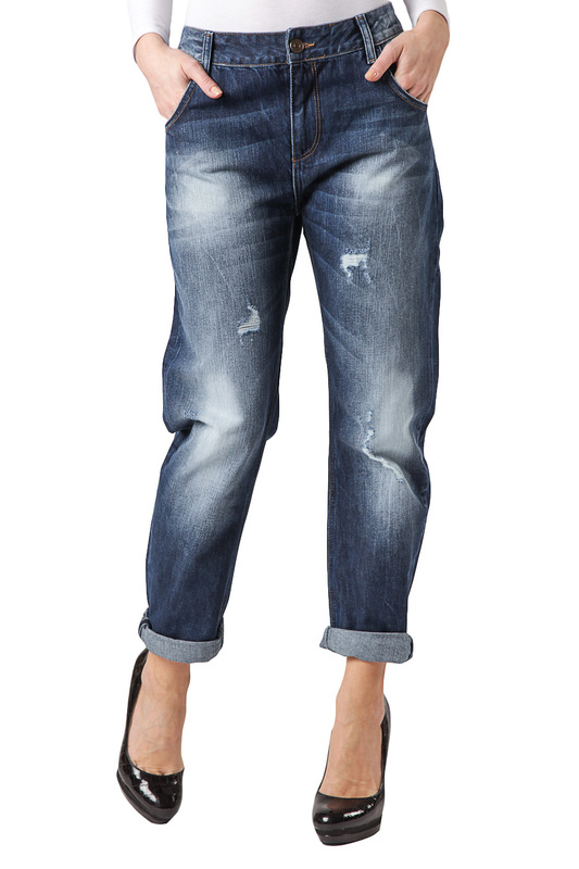 Джинсы CROSS JEANSДжинсы<br><br>Размер INT: 28<br>Размер RU: 44<br>brand_id: 41642<br>category_str_var: Odezhda-zhenskaia-dzhinsy<br>category_url: Odezhda/zhenskaia/dzhinsy<br>is_new: 0<br>param_1: None<br>param_2: None<br>season_autumn: 0<br>season_spring: 0<br>season_summer: 0<br>season_winter: 0<br>Возраст: Взрослый<br>Пол: Женский<br>Стиль: None<br>Тэг: None<br>Цвет: Blue<br>custom_param_1: None<br>custom_param_2: None