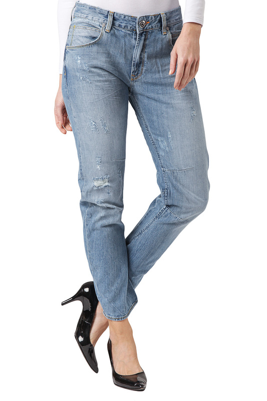 Джинсы CROSS JEANSДжинсы<br><br>Размер INT: 28<br>Размер RU: 44<br>brand_id: 41642<br>category_str_var: Odezhda-zhenskaia-dzhinsy<br>category_url: Odezhda/zhenskaia/dzhinsy<br>is_new: 0<br>param_1: None<br>param_2: None<br>season_autumn: 0<br>season_spring: 0<br>season_summer: 0<br>season_winter: 0<br>Возраст: Взрослый<br>Пол: Женский<br>Стиль: None<br>Тэг: None<br>Цвет: Light blue<br>custom_param_1: None<br>custom_param_2: None
