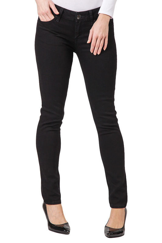 Джинсы CROSS JEANSДжинсы<br><br>Размер INT: 32-32<br>Размер RU: 48<br>brand_id: 41642<br>category_str_var: Odezhda-zhenskaia-dzhinsy<br>category_url: Odezhda/zhenskaia/dzhinsy<br>is_new: 0<br>param_1: None<br>param_2: None<br>season_autumn: 0<br>season_spring: 0<br>season_summer: 0<br>season_winter: 0<br>Возраст: Взрослый<br>Пол: Женский<br>Стиль: None<br>Тэг: None<br>Цвет: Black<br>custom_param_1: None<br>custom_param_2: None