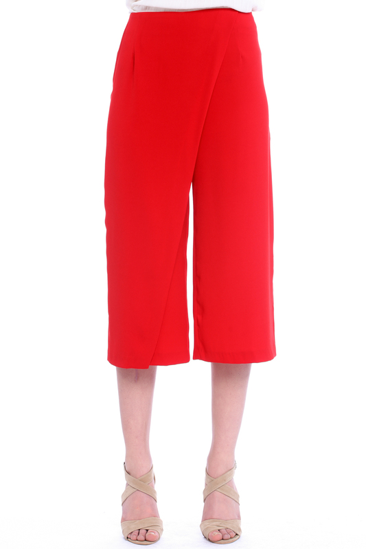 TROUSERS Moda di Chiara Брюки стрейч trousers moda di chiara trousers