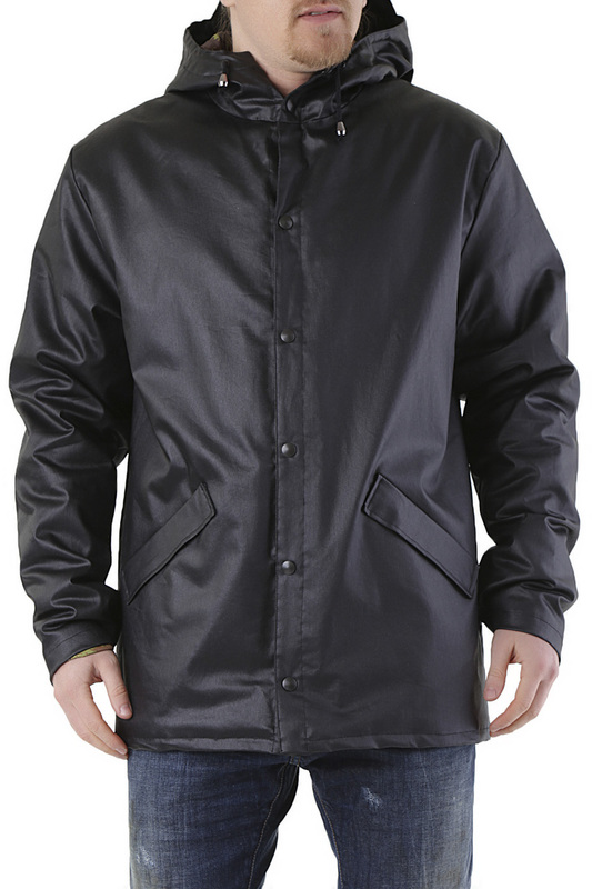 Jacket 525 Jacket leather giorgio brato leather