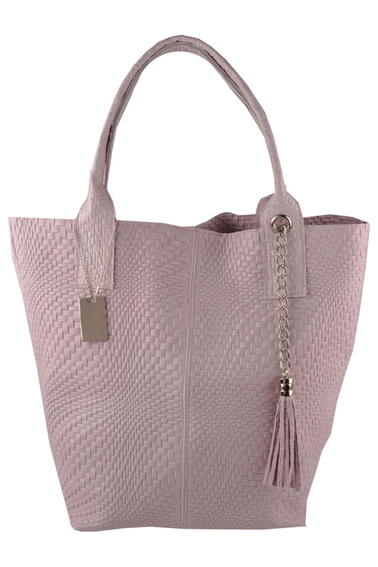 Сумка FLORENCE BAGSСумка<br><br>brand_id: 41437<br>category_str_var: Sumki-vse-sumki-zhenskie-sumki<br>category_url: Sumki/vse-sumki/zhenskie-sumki<br>is_new: 0<br>param_1: None<br>param_2: None<br>season_autumn: 1<br>season_spring: 1<br>season_summer: 1<br>season_winter: 1<br>Возраст: Взрослый<br>Пол: Женский<br>Стиль: None<br>Тэг: None<br>Цвет: Pink<br>custom_param_1: None<br>custom_param_2: None