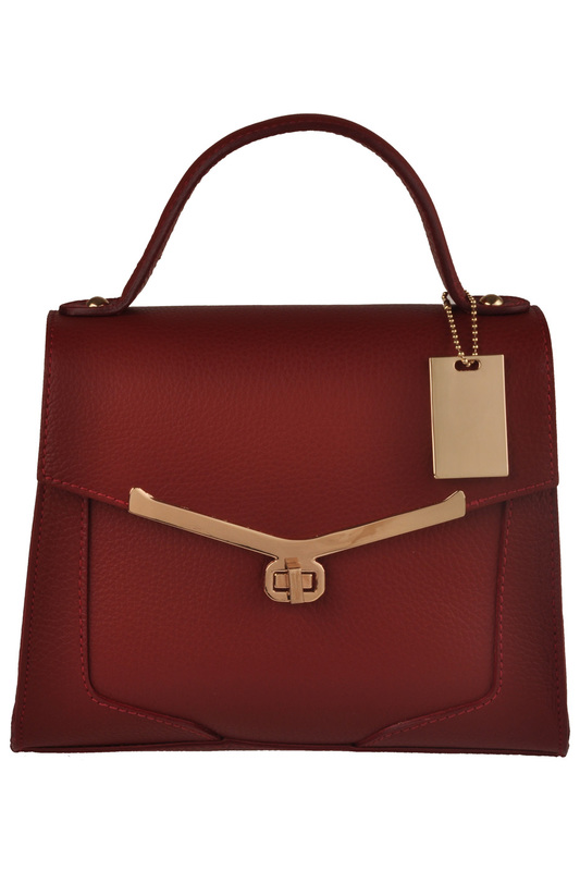 Сумка FLORENCE BAGS 661839_RED