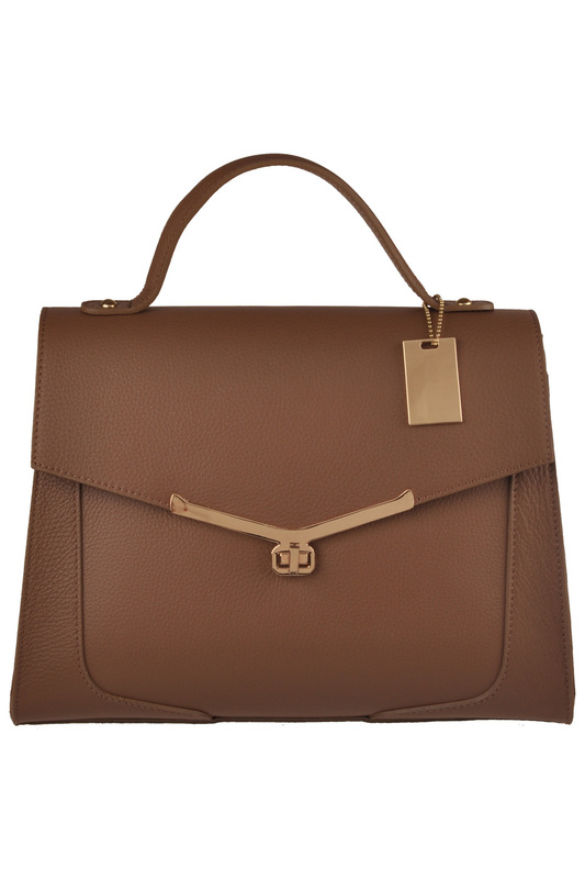 Сумка FLORENCE BAGSСумка<br><br>brand_id: 41437<br>category_str_var: Sumki-vse-sumki-zhenskie-sumki<br>category_url: Sumki/vse-sumki/zhenskie-sumki<br>is_new: 0<br>param_1: None<br>param_2: None<br>season_autumn: 0<br>season_spring: 0<br>season_summer: 0<br>season_winter: 0<br>Возраст: Взрослый<br>Пол: Женский<br>Стиль: None<br>Тэг: None<br>Цвет: Beige<br>custom_param_1: None<br>custom_param_2: None