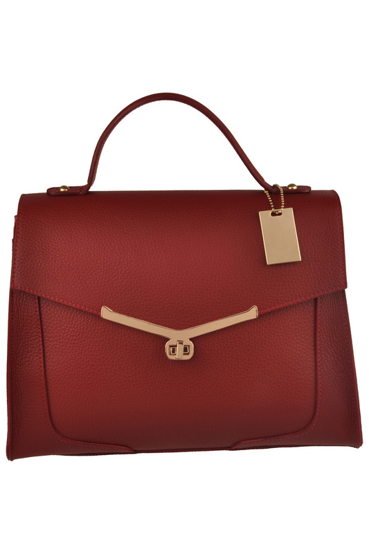 Сумка FLORENCE BAGS 661840_RED