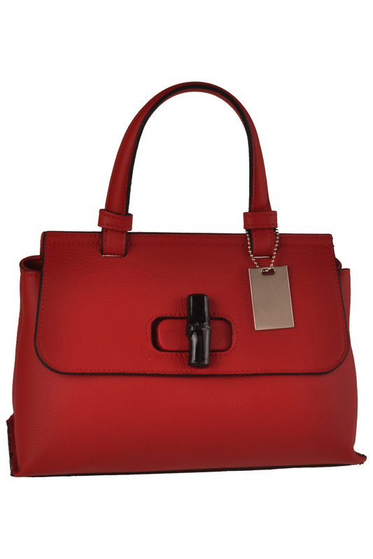 Сумка FLORENCE BAGSСумка<br><br>brand_id: 41437<br>category_str_var: Sumki-vse-sumki-zhenskie-sumki<br>category_url: Sumki/vse-sumki/zhenskie-sumki<br>is_new: 0<br>param_1: None<br>param_2: None<br>season_autumn: 1<br>season_spring: 1<br>season_summer: 1<br>season_winter: 1<br>Возраст: Взрослый<br>Пол: Женский<br>Стиль: None<br>Тэг: None<br>Цвет: Red<br>custom_param_1: None<br>custom_param_2: None