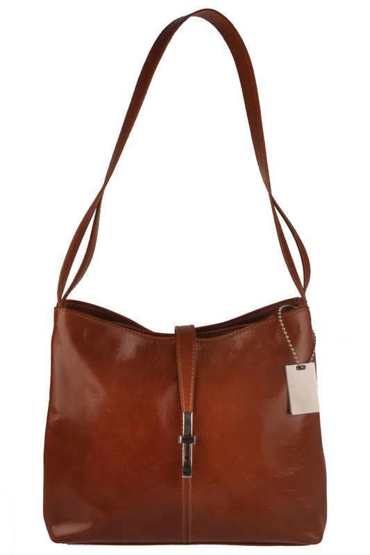 Сумка FLORENCE BAGS 661109_LEATHER