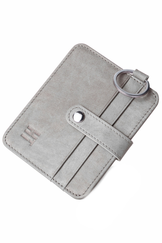 CREDIT CARD WALLET HAUTTON CREDIT CARD WALLET