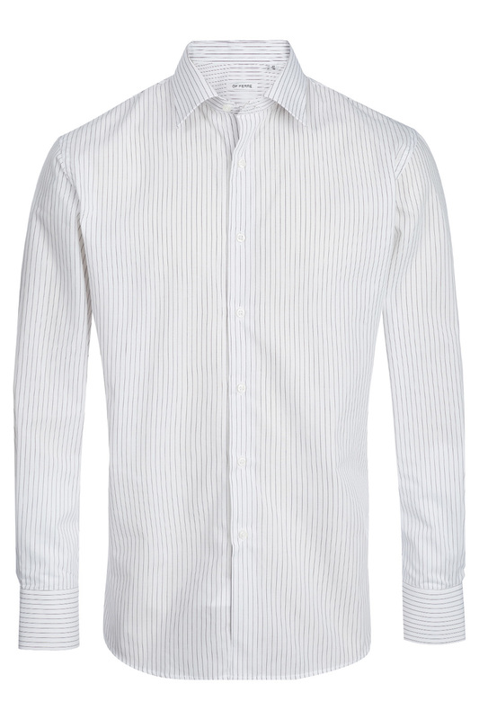 Shirt Gianfranco Ferre Shirt кеды lacoste кеды