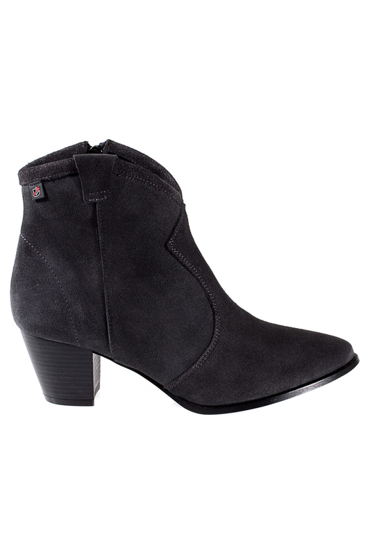 booties Roobins booties booties roobins сапоги короткие