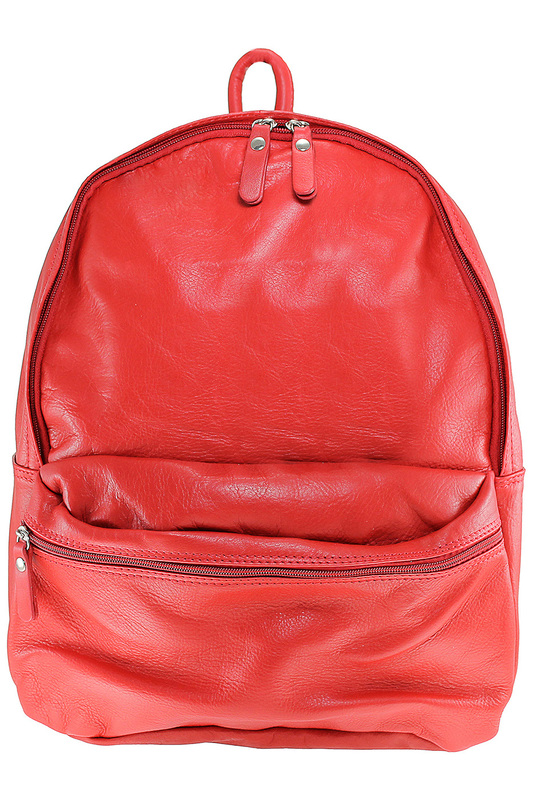 Backpack Roberta Rossi Backpack тапочки isotoner тапочки