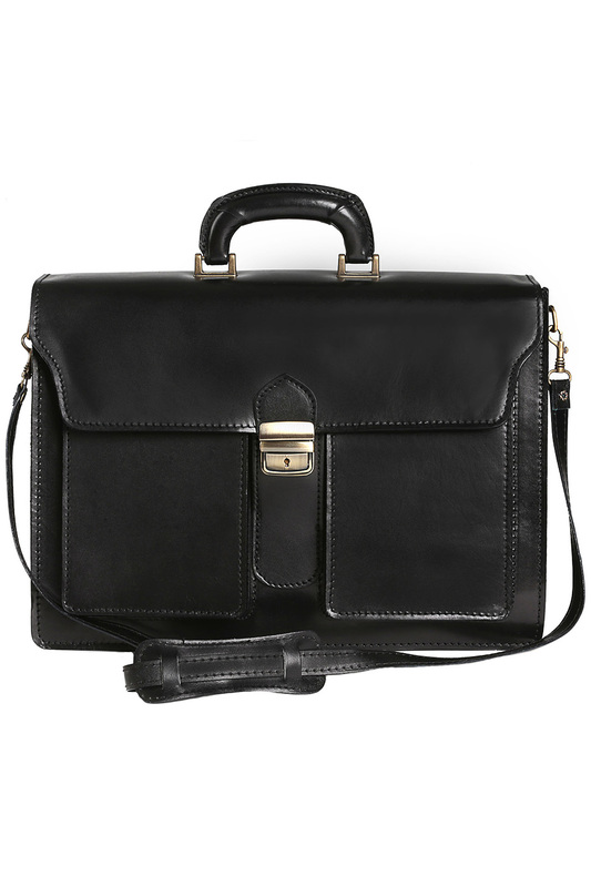 BRIEFCASE Roberta Rossi BRIEFCASE booties lagier сапоги в стиле казакиhref page 1