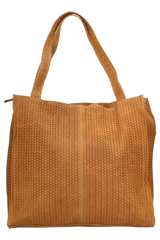 Купить Bag Arturo Vannini, Tan