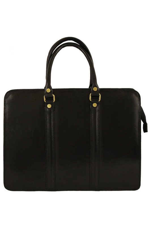 business bag Arturo Vannini business bag 6 чайных пар 200мл париж royal porcelain 6 чайных пар 200мл париж