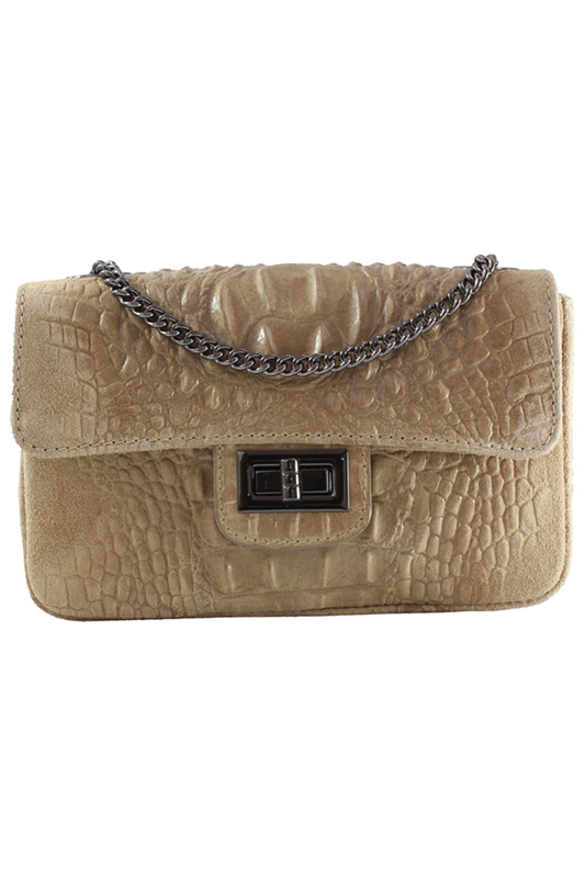 Clutch Viola Castellani Clutch полусапоги paciotti 4us полусапоги