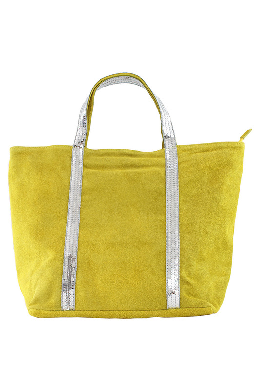 bag Viola Castellani bag handbag viola castellani handbag