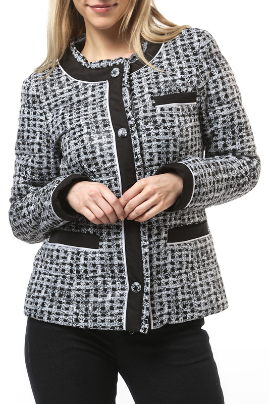 jacket BARONIA CLASSIC jacket босоножки cover босоножки на танкетке платформе