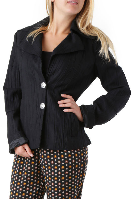 blazer John Richmond Жакеты в полоску blazer john richmond жакеты в полоску
