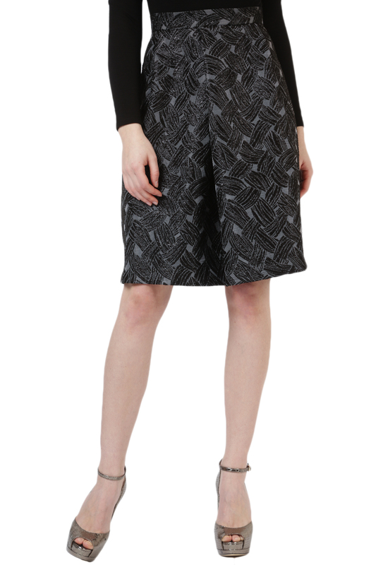 SKIRT LANACAPRINA SKIRT skirt orna farho skirt