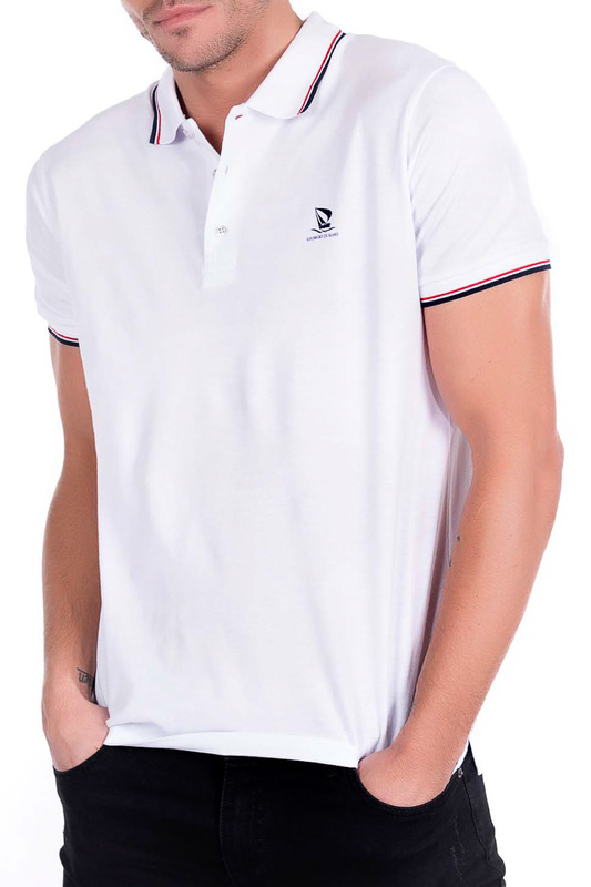 Поло GIORGIO DI MAREПоло<br><br>Размер INT: 3XL<br>Размер RU: 58<br>brand_id: 29584<br>category_str_var: Odezhda-muzhskaia-polo<br>category_url: Odezhda/muzhskaia/polo<br>is_new: 0<br>param_1: None<br>param_2: None<br>season_autumn: 1<br>season_spring: 1<br>season_summer: 0<br>season_winter: 0<br>Возраст: Взрослый<br>Пол: Мужской<br>Стиль: None<br>Тэг: None<br>Цвет: White<br>custom_param_1: None<br>custom_param_2: None