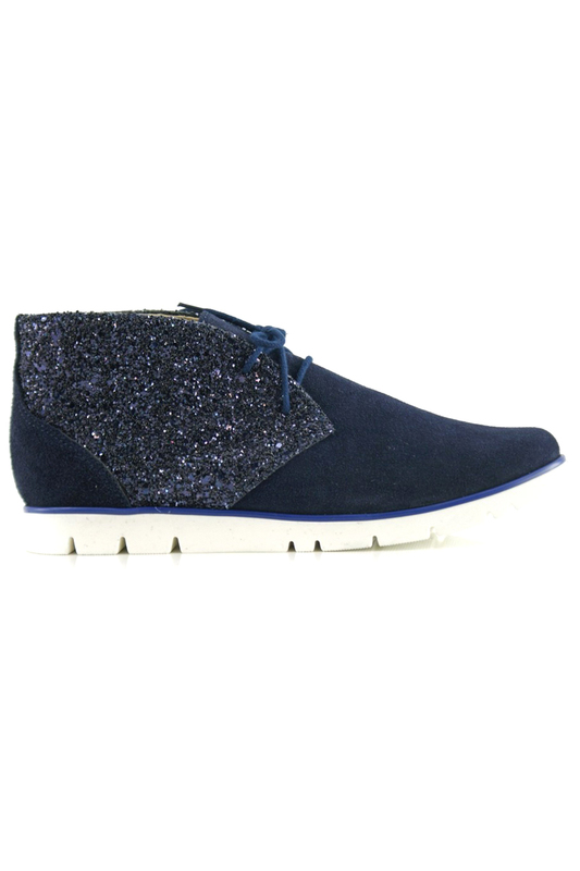 boots BOSCCOLO boots ugg boots xti kid ugg boots