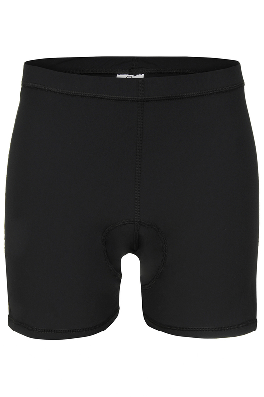 Bicycle shorts GWINNER