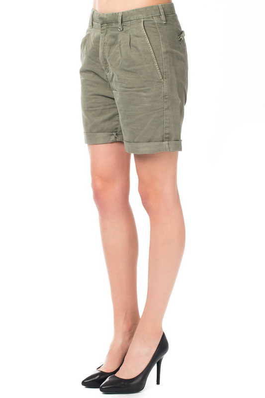 bermuda shorts Gas bermuda shorts lightstar подвесная люстра lightstar diafano 758214