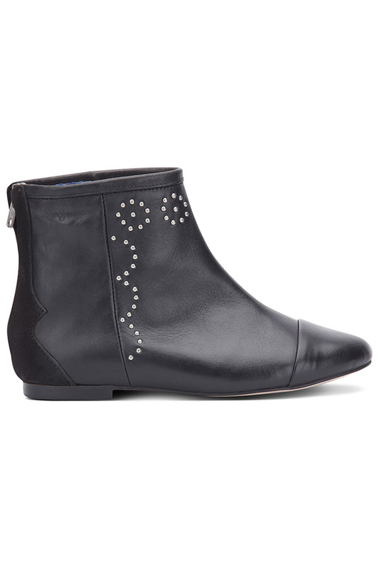 boots Pepe Jeans boots кеды pepe jeans