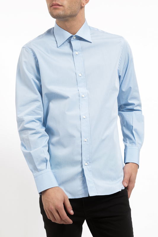 Shirts Pierre Balmain Shirts туфли grand style туфли закрытые