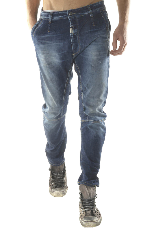 Jeans Absolut Joy Джинсы стрейч jeans galliano джинсы стрейч