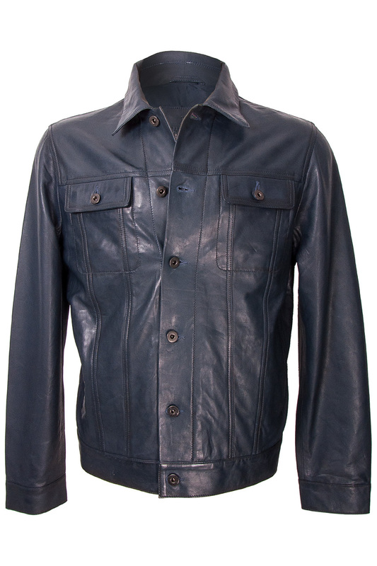 jacket Zerimar Куртки косухи jacket richmond x куртки косухи page 4