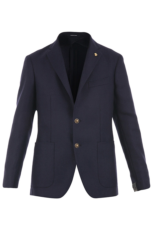 Jackets TAGLIATORE Jackets jackets ps by paul smith jackets