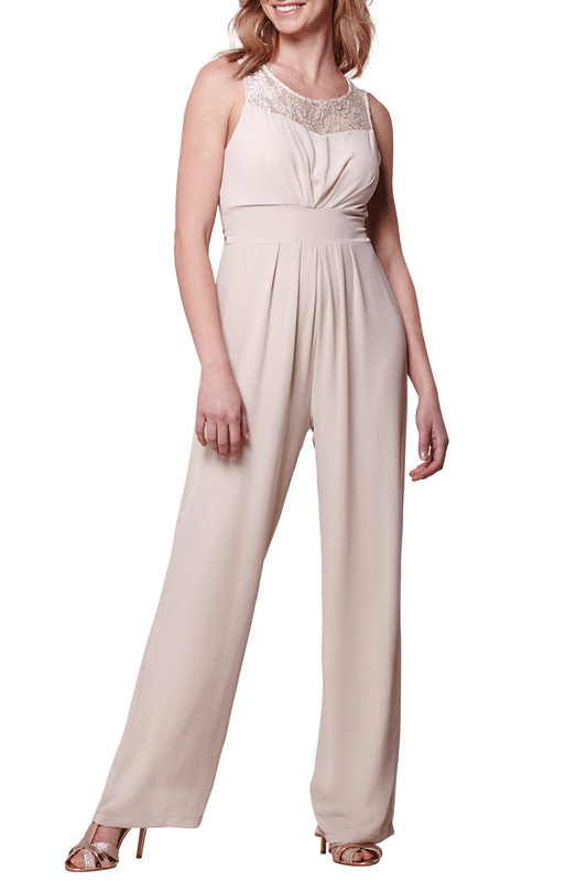 Jumpsuit YUMI Jumpsuit браслет be you to full браслет