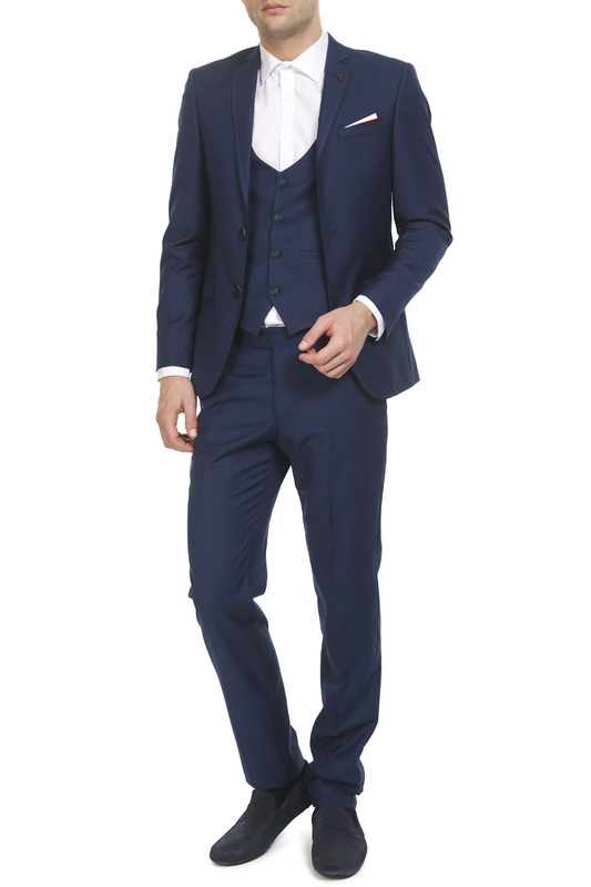 suit WSS WESSI MENSWEAR suit sony cyber shot dsc rx100 компактный цифровой фотоаппарат np bx1 аккумулятор