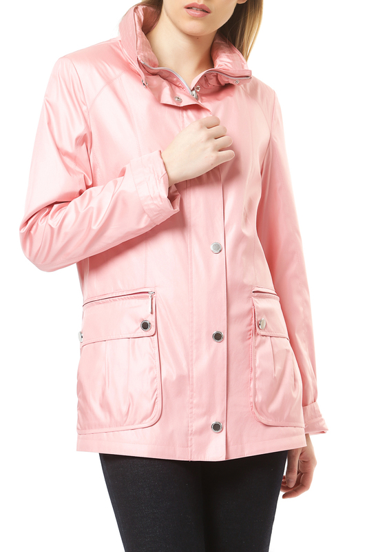 jacket Baronia jacket reversible jacket baronia reversible jacket