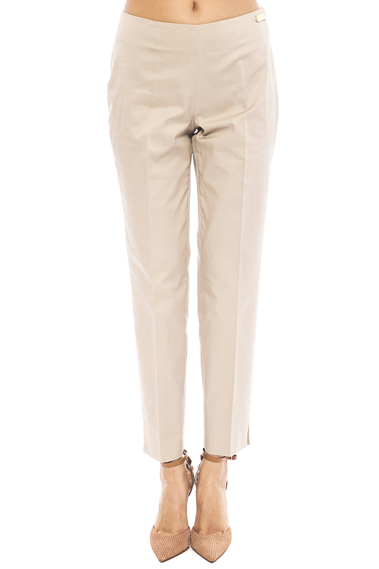 pants Trussardi Collection Брюки зауженные pants trussardi collection брюки зауженные