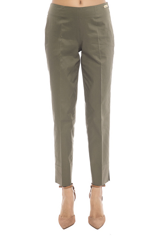 pants Trussardi Collection Брюки стрейч брюки стрейч чино jjicody jjspencer