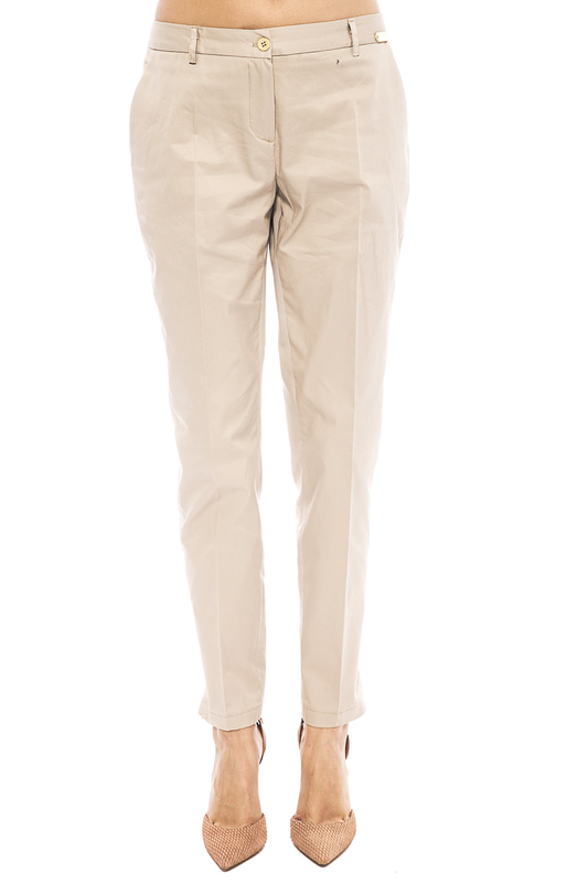 pants Trussardi Collection Брюки с карманами oxford marathon oxford page 13