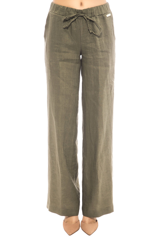 pants Trussardi Collection pants skirt cristina gavioli юбки миди до колен