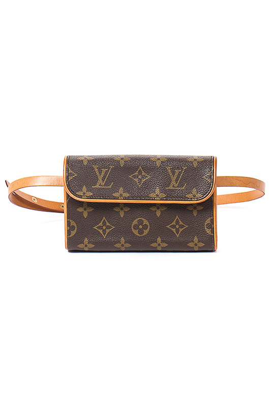 Сумка LOUIS VUITTON VINTAGE 69