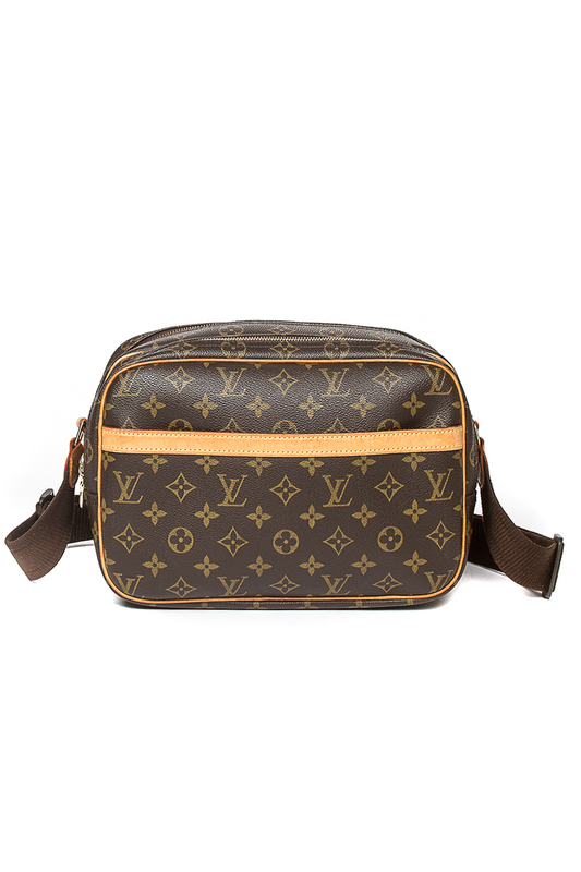 Сумка LOUIS VUITTON VINTAGE 211