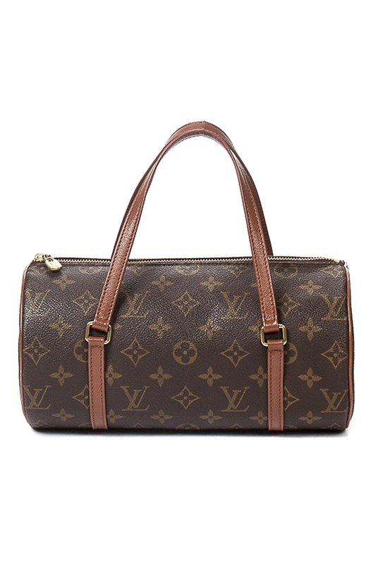 Сумка LOUIS VUITTON VINTAGE 163C