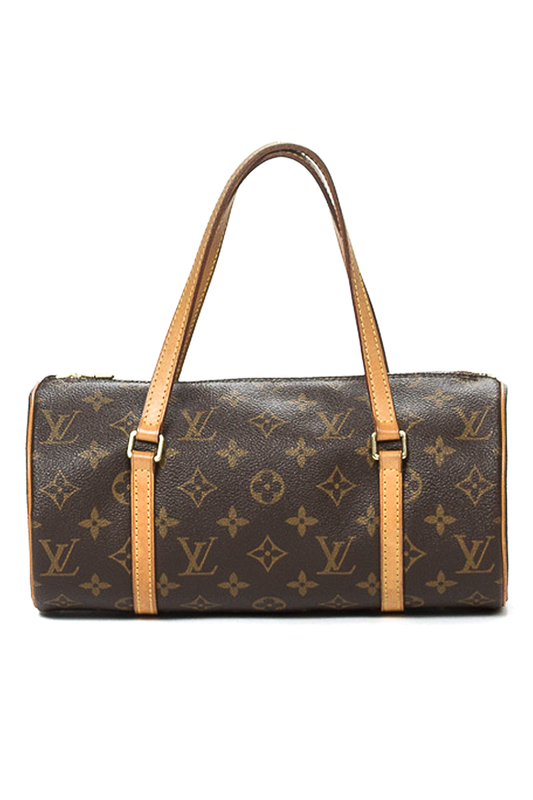 Сумка LOUIS VUITTON VINTAGE 165A