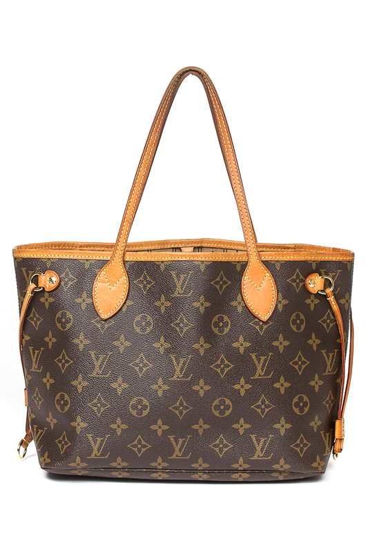 Сумка LOUIS VUITTON VINTAGE 399A