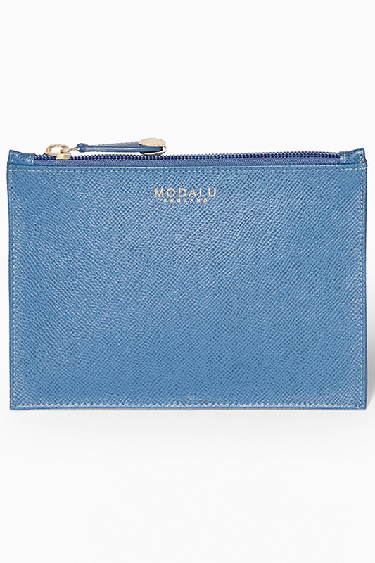 Сумка Modalu MS6308_DENIM_BLUE